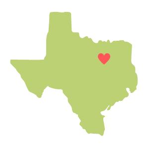 Dallas Life - Outside Suburbia