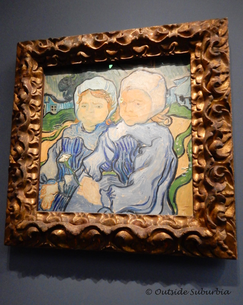 Van Gogh Paintings You Don't Want to Miss at the Musee d'Orsay