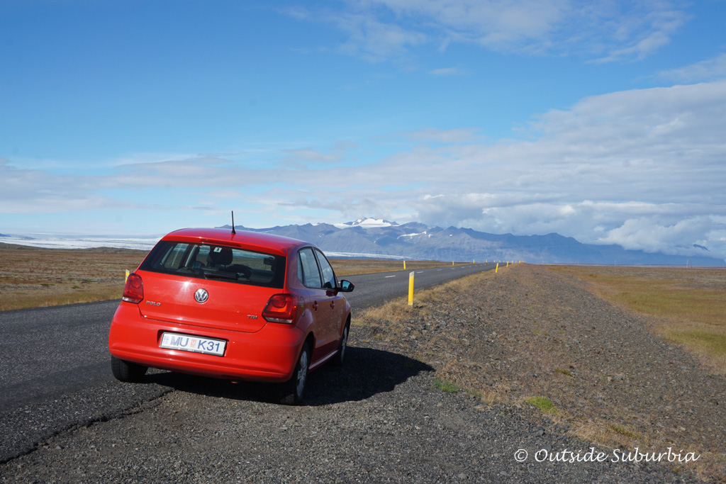10 Easy Adventures & Attractions you can't miss while driving on the Ring Road in Iceland
