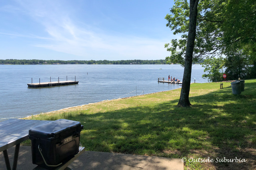 Essentials to pack for your Fishing Trip | Outside Suburbia