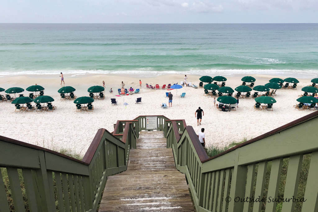 Best things to do in Rosemary Beach, Florida | Outside Suburbia