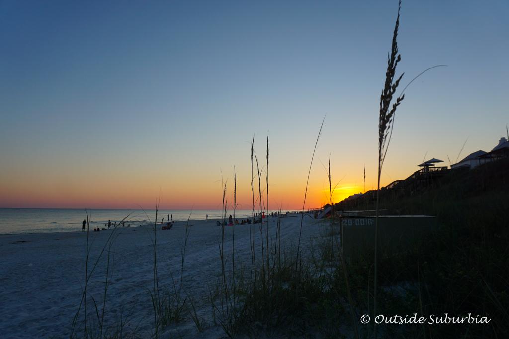 South Walton Florida