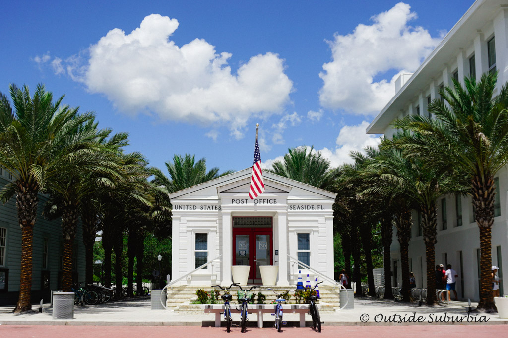 Best Beach communities on 30A, Florida   OutsideSuburbia