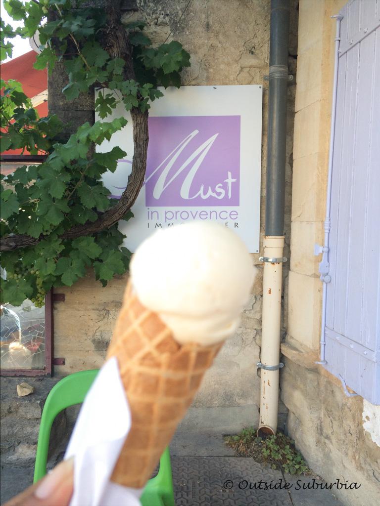 Plano Cream Shops  | Outside Suburbia