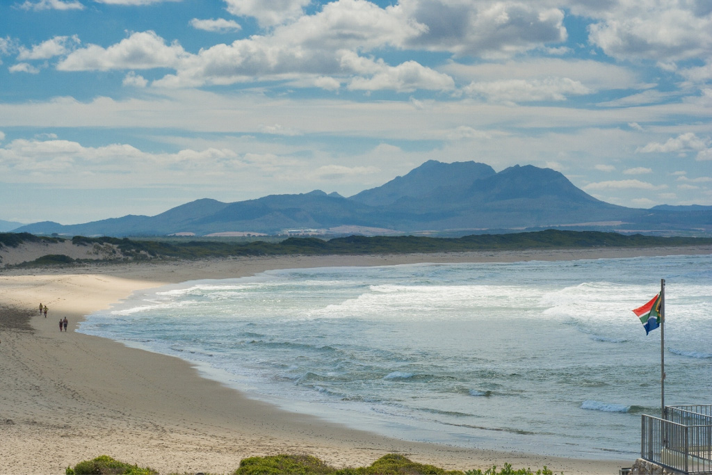 Hangklip-Kleinmond - Must visit cities in Western Cape, South Africa | Outside Suburbia