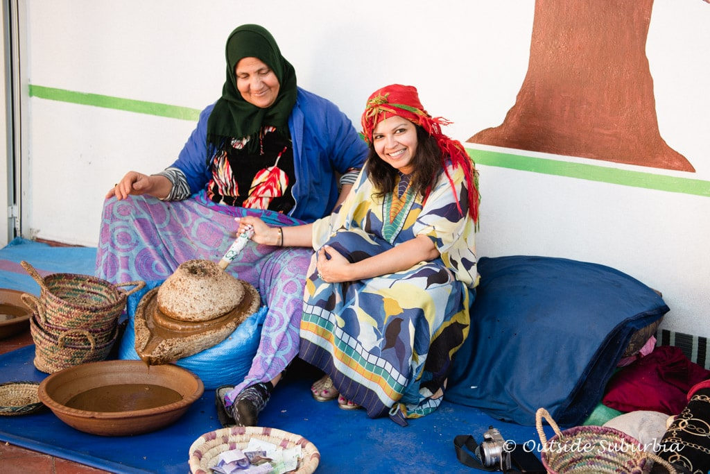 Best things to do in Essaouria, Morocco | Outside Suburbia