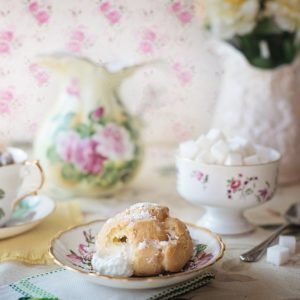 15 EASY French Pastries you can make at home | Outside Suburbia