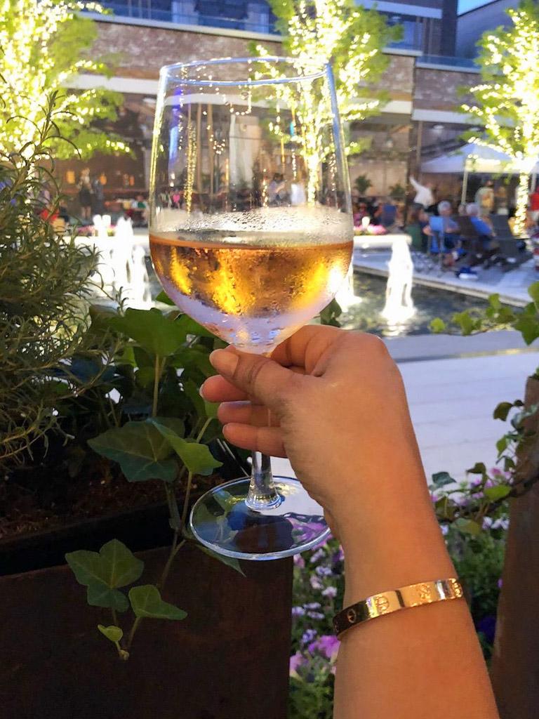 Best Restaurants in Plano | Outside Suburbia