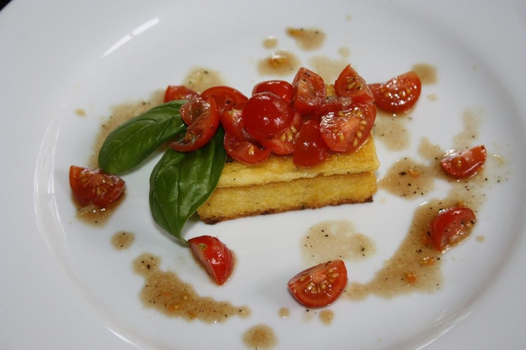 Italy Food Guide: Vegetarian dishes you must try in Italy | Outside Suburbia