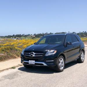Epic California Itinerary and Ideas | Outside Suburbia