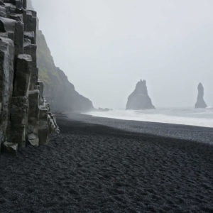 Iceland: 10 BEST Adventures