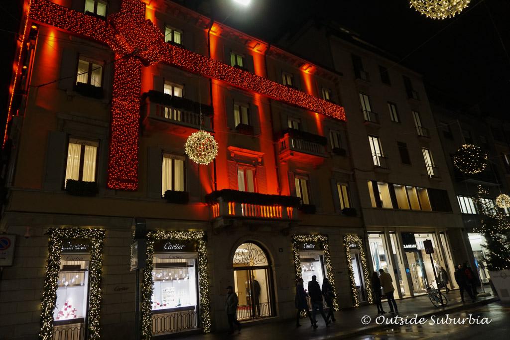 Best shopping spots in Milan | Outside Suburbia