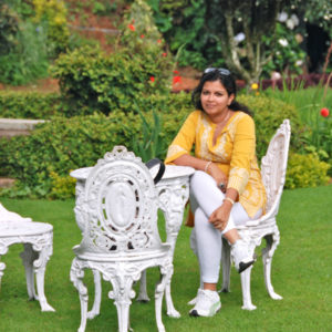 See why Ooty is my favorite Hill Station | Priya Vin | Outside Suburbia