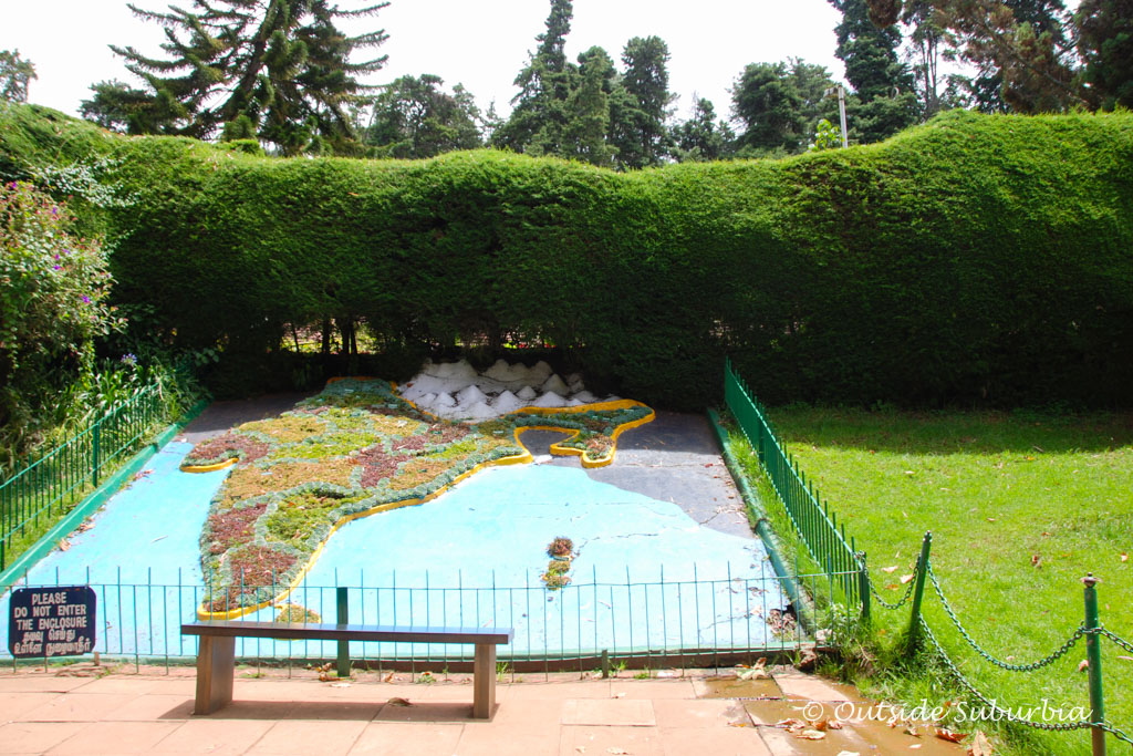 10 Best Places to visit in and around Ooty | Outside Suburbia