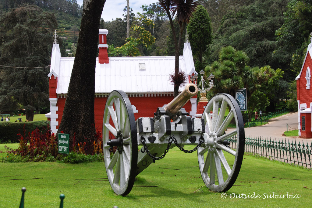 10 Best Places to visit in Ooty | Outside Suburbia
