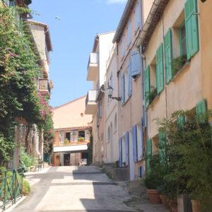 American towns that feel like Europe   Outside Suburbia