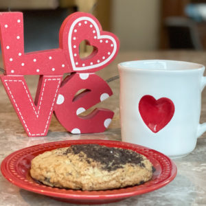 Simple Family Traditions for Valentine's Day | Outside Suburbia