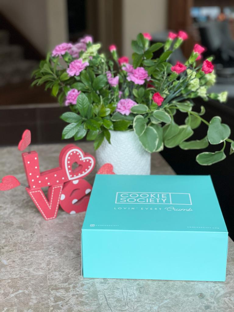 Best Valentine Sweets & Treats in Dallas | Outside Suburbia