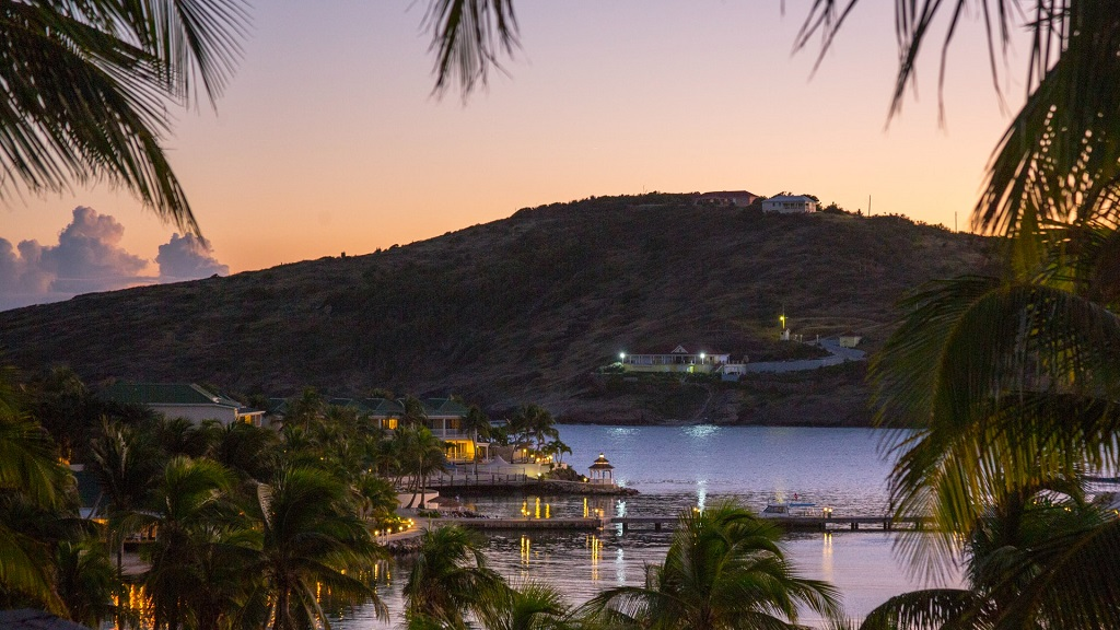 Top Caribbean Islands to visit NOW: Antigua | Outside Suburbia