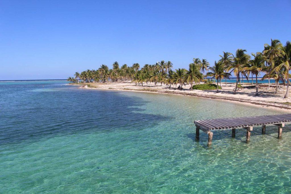 Best Caribbean Islands for some Revenge travel | Outside Suburbia