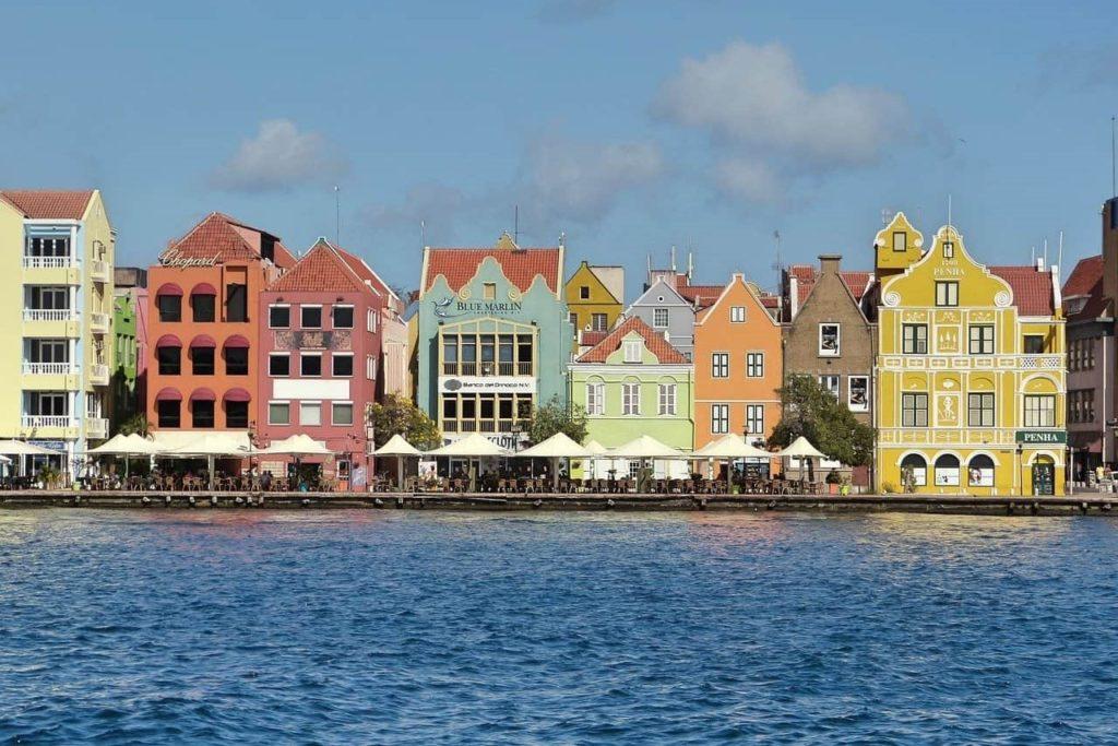 Caribbean Getaway Ideas | Outside Suburbia