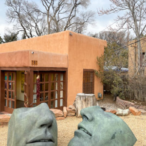 Best things to do in Santa Fe, NM   Outside Suburbia