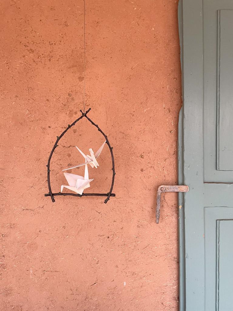 Art lover's Weekend Guide to Santa Fe | Outside Suburbia