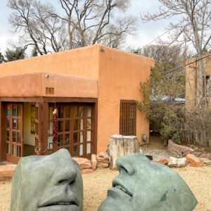 Top things to do in Santa Fe, NM | Outside Suburbia