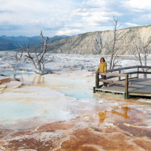 Yellowstone Tips: Best Things to see and do | Outside Suburbia