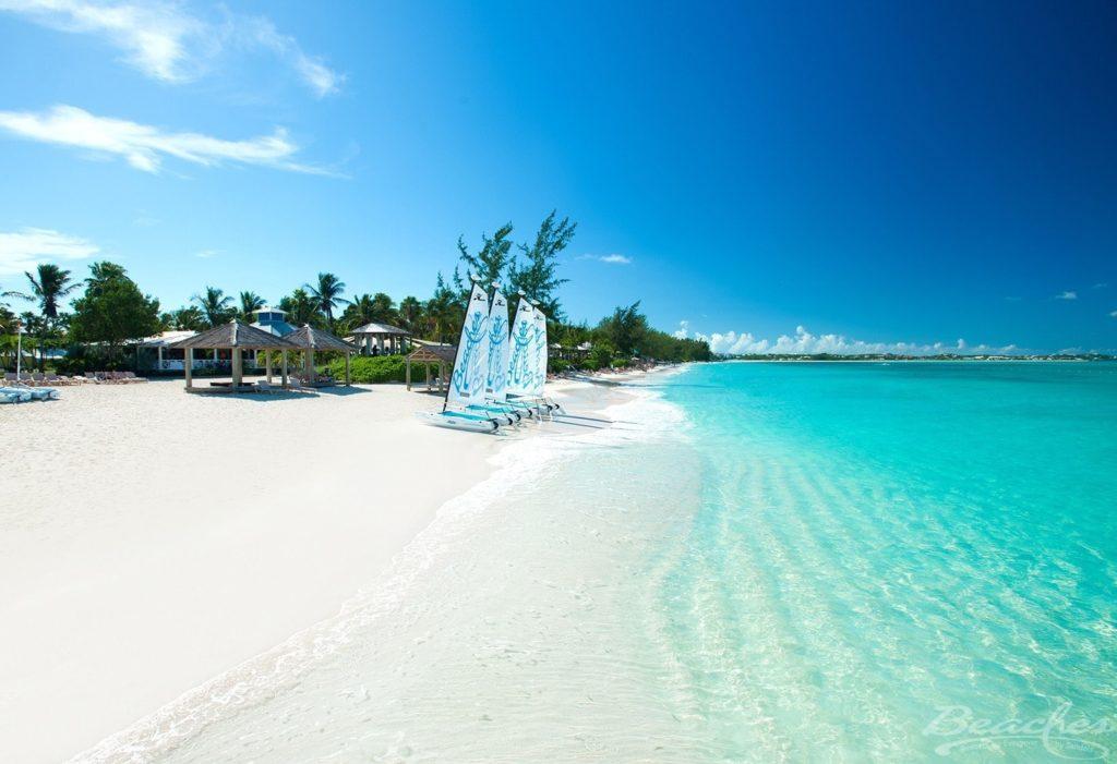 Best Family Friendly Caribbean Resort | Outside Suburbia