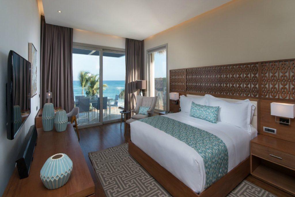 Best Luxury Resort in the Caribbean | Outside Suburbia