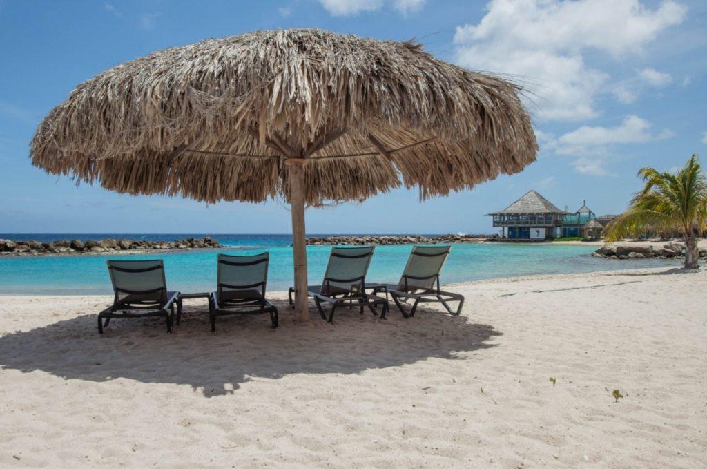 Best Caribbean Horel | Outside Suburbia