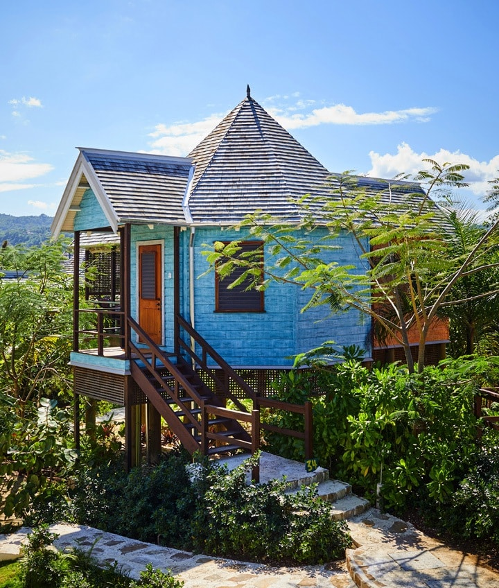 Best Resorts in the Caribbean   Outside Suburbia