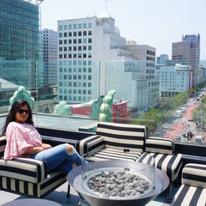 Best things to do in San Francisco on a Girls Weekend