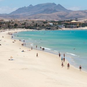 10 intriguing Spanish Islands you must visit | Outside Suburbia
