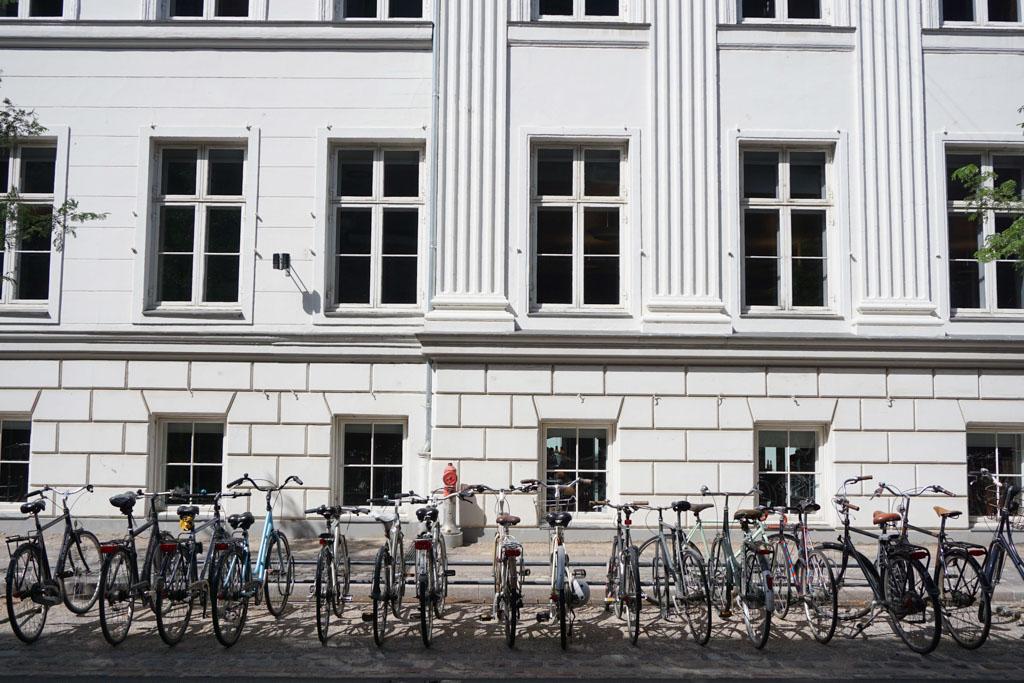 Best of Copenhagen, Denmark | Outside Suburbia