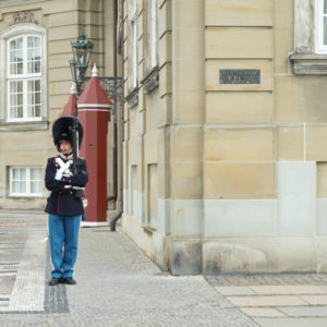 Best things to do in Copenhagen, Denmark | Outside Suburbia