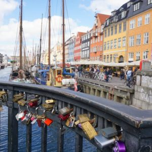 Our 3 day Copenhagen Itinerary   Outside Suburbia