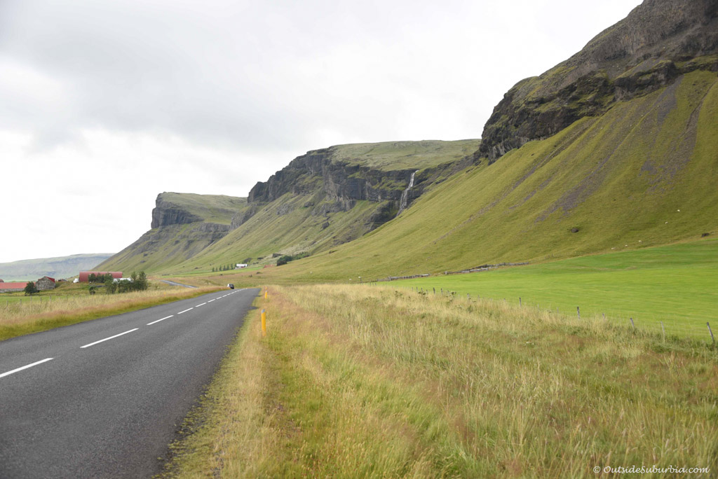 Guide to visiting the South Coast of Iceland | Outside Suburbia
