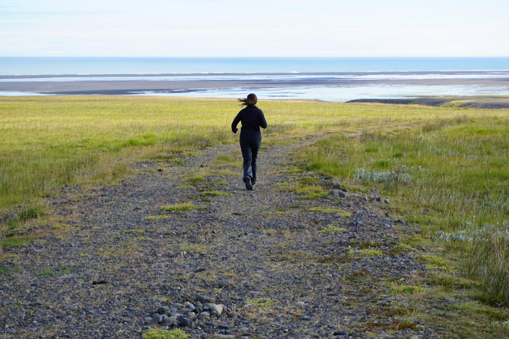 Best scenic spots in South Iceland | Outside Suburbia
