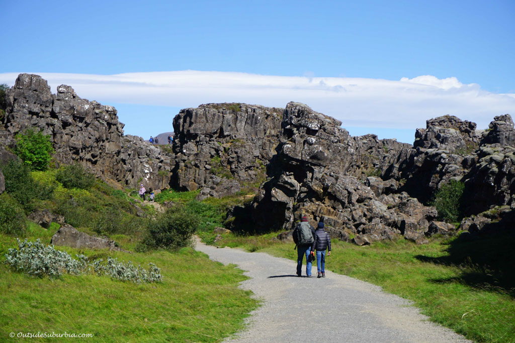 10 Easy Adventures you need to add to yourIceland bucket list | Outside Suburbia
