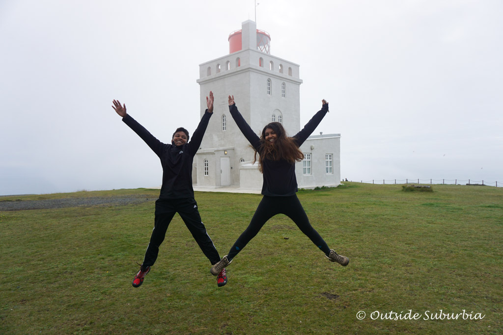 A Family Guide to visiting the South Coast of Iceland | Outside Suburbia