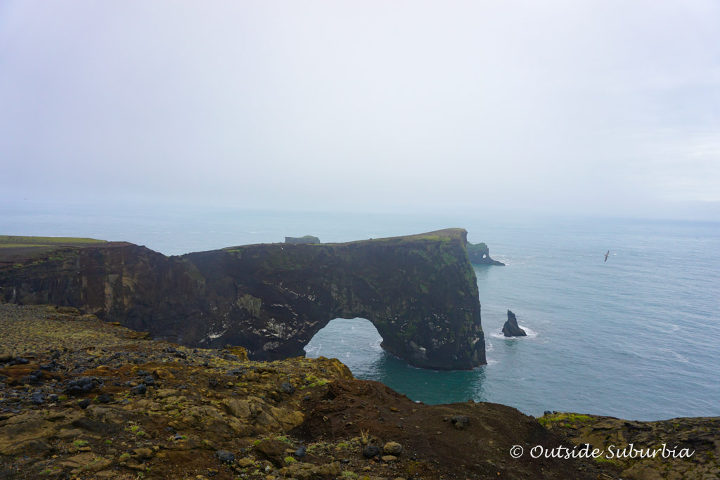 10 Best Scenic spots on the South Coast of Iceland | Outside Suburbia