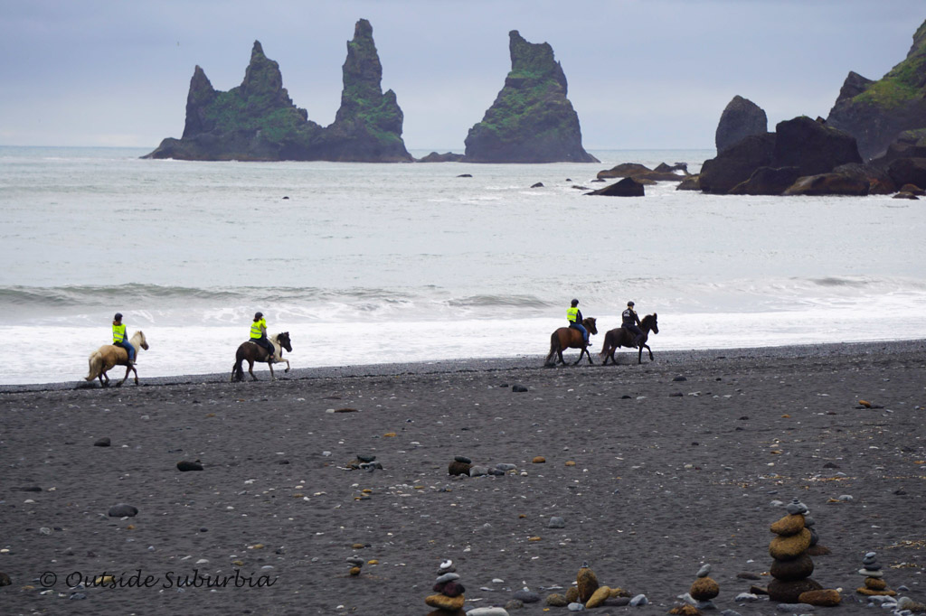 Best things to do in the South Coast of Iceland | Outside Suburbia