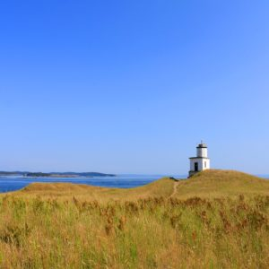 Best things to do in San Juan Islands, WA | Outside Suburbia