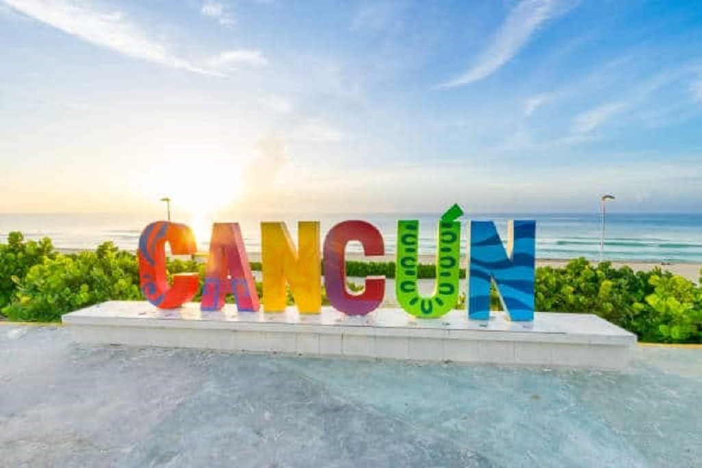 Best things to do in Cancun   Outside Suburbia