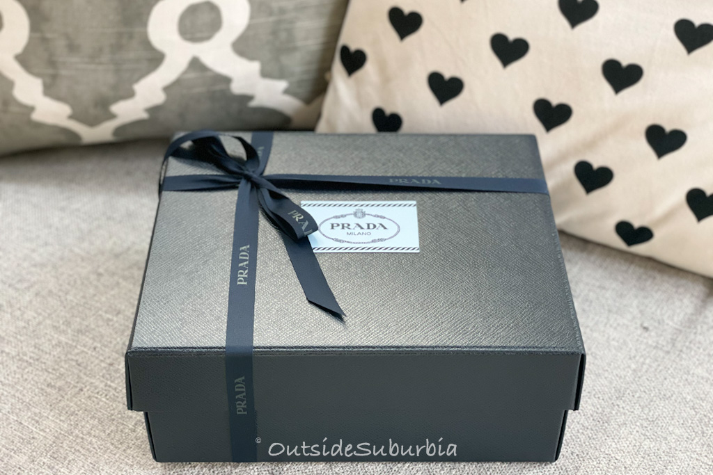 Classy, Graduation gift ideas for her | Outside Suburbia