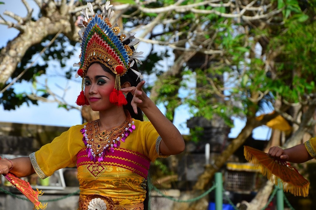 Best things to do in Bali and places to visit | Outside Suburbia