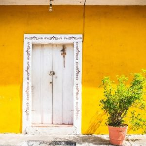 Cancun Mexico Yucatan Peninsula Road Trip | Outside Suburbia