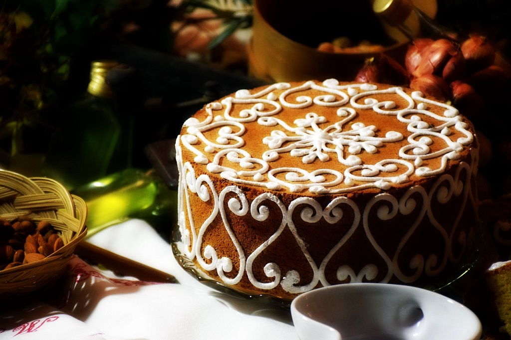 Desserts you must try in Croatia   Outside Suburbia